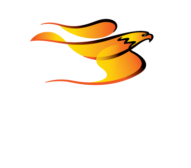 Thompson Bus & Freight