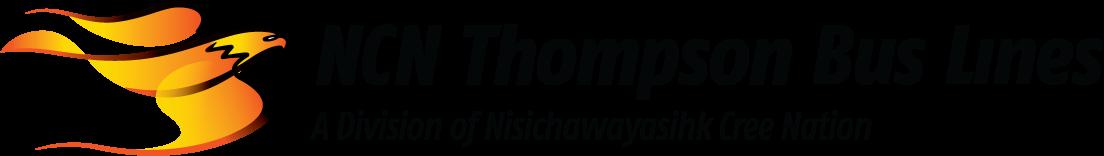 Thompson Bus & Freight
